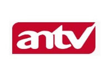 Mau Kerja Di Tv Info Lowongan Kerja Terbaru Antv April 2021 Untuk S1 Semua Jurusan Berikut Persyaratannya Semua Halaman Grid Hot