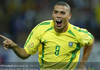 Anak Minta Gaya Rambut Seperti Ronaldo Botak, Ini yang Dilakukan Bapaknya