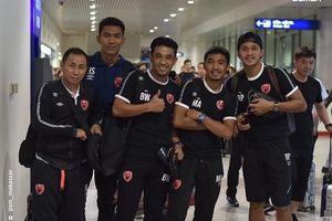 PSM Makassar Ingin Cetak Sejarah untuk Indonesia di Piala AFC 2019