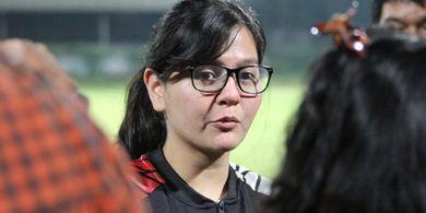 Indonesia Gandeng Australia untuk Jadi Tuan Rumah Piala Dunia 2034