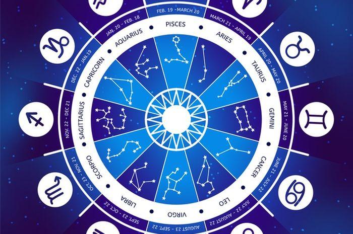 horoscop taurus 22 march