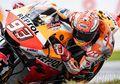 Live Streaming MotoGP Malaysia 2019 - Marc Marquez Wajib Kerja Keras!