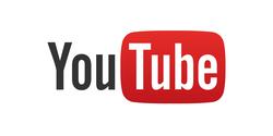 Sempat Tidak Bisa Diakses, Youtube Sudah Mulai Pulih Kembali