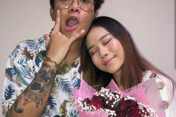 4600 Gambar Keren Ericko Lim Gratis Terbaru