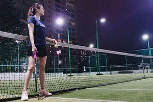 Pesona Goh Liu Ying Bisa Jadi Magnet Kuat Promosikan Bulu Tangkis