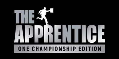 ONE Championship: The Apprentice Edition Rilis Trailer Spesial Jelang Premiere