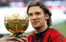 Liga Inggris Bikin Karier 5 Pesepak Bola Hebat Ini Hancur Berantakan