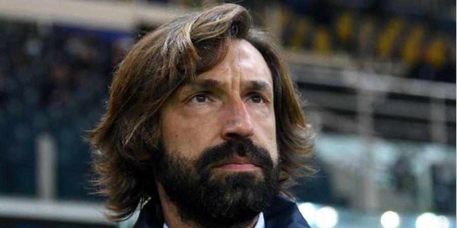 Massimiliano Allegri Siap Ambil Alih Juventus, Andrea Pirlo Langsung Dapat Klub Baru?