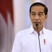 Angin Segar Pandemi Ini Segera Berakhir, 5 Kabar Baik Tentang Virus Corona Datang Lagi, Salah Satunya Disampaikan dari Orang Nomor Satu di Indonesia, Apa Itu?