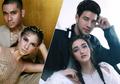 Ammar Zoni dan Irish Bella Akan Menikah, Netizen Jodohkan Giorgino Abraham dengan Ranty Maria, Ini Tanggapan Gino