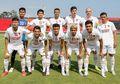 Bali United Boyong 20 Pemain Lawan Ceres Negros, 2 Pilar Kunci Absen