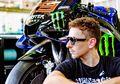MotoGP 2021 - Lorenzo Akui Si Anak Tiri Yamaha Tampil Lebih Mengesankan Timbang Valentino Rossi