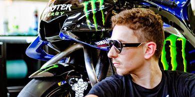Celoteh Jorge Lorenzo, Repsol Honda Terancam Bapuk Tanpa Marc Marquez