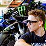 Lorenzo Ungkap Kalimat Ancaman Valentino Rossi pada Yamaha  yang Membahayakannya 11 Tahun Silam