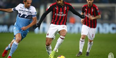Di Coppa Italia, AC Milan-nya Gennaro Gattuso Hanya Kebobolan di Final