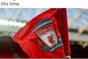 Liga Inggris Dimulai Lagi, Liverpool Bisa Raih Gelar di Manchester