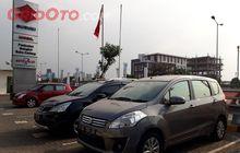Suzuki Auto Value Tebar Promo, Beli Mobil Bekas Gratis Balik Nama