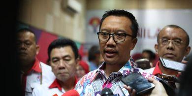 Menpora Sebut Kasus Ezra Walian Pengaruhi Mental Timnas U-23 Indonesia