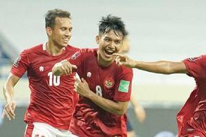 Terbentur Jadwal Liga, Thailand Berencana Ikuti Langkah Timnas Indonesia di Piala AFF