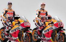 Jadwal MotoGP 2019, Live Trans 7 versi WIB