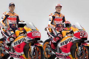 Rencananya, MotoGP Siap Digelar di Indonesia Pada Tahun 2020