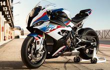 Ada 2 Model Baru Yang Disiapkan BMW Motorrad Tahun Ini , Penasaran?