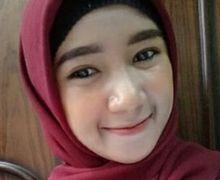 Demi Semen Padang, Perempuan Cantik Ini Rela Lakukan Hal Mengejutkan