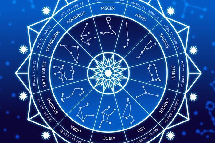 660+ Gambar Kata Kata Zodiak Aries Terbaik