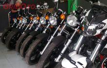Daftar Harga Lengkap Motor Benelli di Solo, Paling Murah Rp 20 Jutaan!