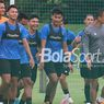 Live Indosiar, Link Live Streaming Timnas U-22 Indonesia Vs Bali United
