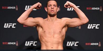 Hal Ini yang Bikin Jagoan Gangster Bukan Contoh Petarung UFC yang Baik