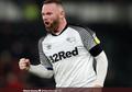 Wayne Rooney Merasa Dijadikan Kelinci Percobaan Virus Corona, Kenapa?