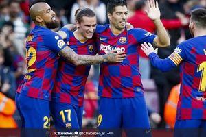 Ini 3 Alasan Manchester United Bisa Boyong Bintang Terbuang Barcelona