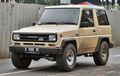 Yuk Cari Tahu Arti Istilah 2WD, 4WD, FWD, RWD hingga AWD Pada Mobil