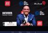 Pewaris Khabib di UFC Telah Lahir, Begini Respons Conor McGregor