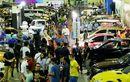 NMAA Akan Boyong 4 Produk Lokal Indonesia ke Osaka Auto Messe 2019
