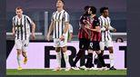 Tiga Skenario Yang Bakal Ubah Nasib Tragis Cristiano Ronaldo di Juventus