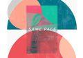 Anza Mauriza Rilis 'Same Page', Lagu LDR yang Nggak Cuma Soal Pacaran