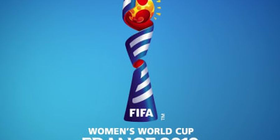 Amerika Serikat vs Belanda: Final Impian Piala Dunia Wanita 2019