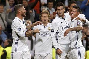 Bursa Transfer - Pemain yang Disia-siakan Real Madrid Kini Jadi Rebutan 2 Klub Besar