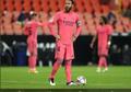 Sergio Ramos Bongkar Ada Drama Saling Bunuh Sebelum Spanyol Juarai Piala Dunia 2010 Silam