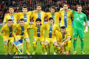 Liga-liga yang Kebal dari Pandemi Virus Korona, Korban Lionel Messi Kalah Menyakitkan
