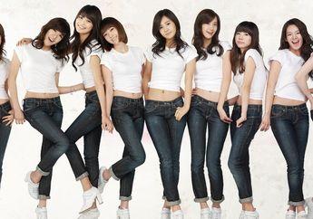 Wajib Tahu! Ini 4 Rahasia yang Membedakan Celana Jeans Mahal dan Murah