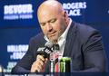 Bongkar Pesan Pribadi Presiden UFC, McGregor Gali Kuburannya Sendiri!