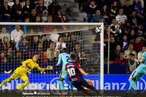 Pemerintah Spanyol Berikan Lampu Hijau dan Umumkan Tanggal Kembalinya La Liga