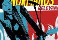 Normanos: Bukan Sekadar Throwback 90-an