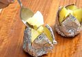 Resep Tabloid NOVA Terbaru: Baked Potato, Sajian Nikmat di Musim Hujan