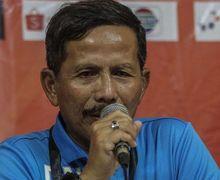 Barito Putera Resmi Umumkan Dua Pemain Asing untuk Liga 1 2020