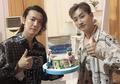 Donghae dan Eunhyuk Super Junior Senang Disapa Sebagai Dimas dan Eko!