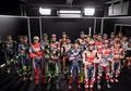 Sadis! Dibayar Sampai Rp 200 Miliar, Ini Dia Daftar Pembalap MotoGP Paling Kaya